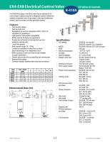 EX4-EX8 Electrical Control Valves.pdf
