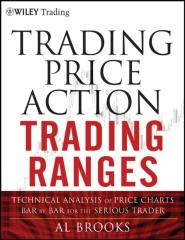 Trading_Price_Action_-_Trading_Ranges (1).pdf