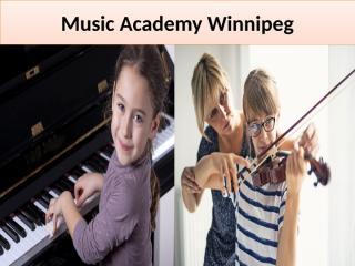 Ukulele Lessions Winnipeg.pptx
