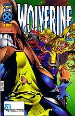 Wolverine Vol.1988 #099 (03, 1996).cbr