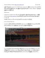Joomla installation in ubuntu.pdf