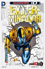Exterminador #00 (2012) (DarkseidClub).cbz