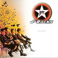 J Rocks - Spirit - 02 - Spirit.mp3