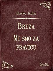 kolar_breza-mismozapravicu.epub