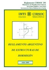 CIRSOC 201.pdf