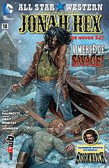 All Star Western #18 (2011) (Darkseid Club).cbr