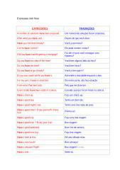 Expressoes com have.pdf