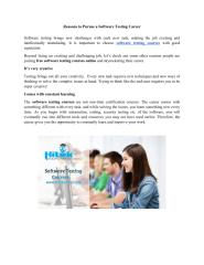 Reasons to Pursue a Software Testing Career.pdf