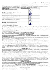 Clase 20 P.P Diagrama.doc