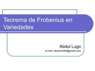 SeminarioFisica.pdf