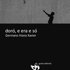 Doro, e era e so - Germano Viana Xavier.epub