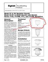 Sprinkler Guard G1.pdf
