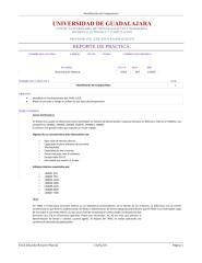 Práctica 1 - Identificación de Componentes.pdf