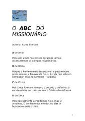 ABC do Missionário.pdf