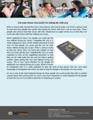 fiance visa .pdf