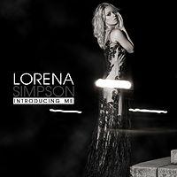 01 Brand New Day - Lorena Simpson.mp3