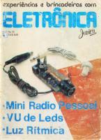 Experiências e Brincadeiras com Eletrônica Jr - Nº10 - Fev-Mar1986.pdf