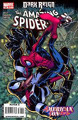 Amazing Spider-Man 596 (2009) (GreenGiant-DCP).cbr