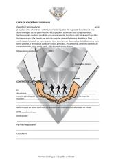 CARTA DE ADVERTÊNCIA DISCIPLINAR (10).docx