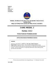 Sc K2 Trial SPM kedah 2015 skema(1).pdf