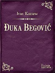 kozaraci_djukabegovic.epub