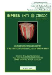 CIRSOC 103 Ejemplos 2.pdf