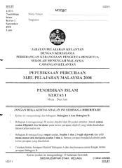 pend islam kelantan.pdf