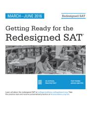 getting-ready-redesigned-sat.pdf