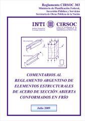 CIRSOC 303 Comentarios.pdf
