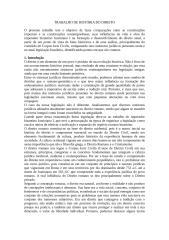 TRABALHO DE HISTÓRIA DO DIREITO.doc