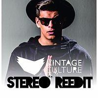 Gabe - Sick Sick (Vintage Culture, VINNE Remix) [STEREO REEDIT] FREE DOWNLOAD_259825948_soundcloud.mp3