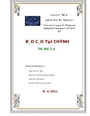 Mau bia BCTC.doc
