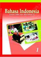 Bahasa_Indonesia_Kelas_10_Suratno_dan_Wahono_2010.pdf