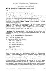 Aula 04 Direito Const.pdf