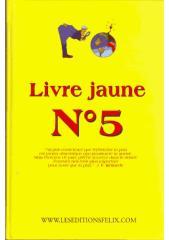 Livre_jaune_5.pdf