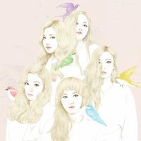 Red Velvet - Ice Cream Cake.mp3