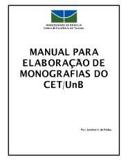 Monografias.pdf