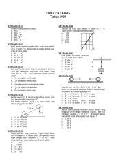 Fisika 1990.pdf