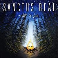 sanctus-real-my-desire.mp3