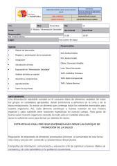 VIII MODULO.docx