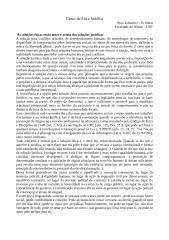 Curso de Ética Jurídica.doc