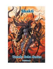 Shakti (Trendy Baba Series).pdf