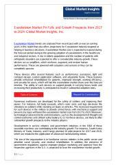 PDF-Exoskeleton Market .pdf