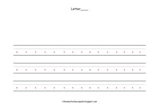 english Letter blank e.pdf