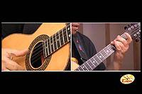 Curso de viola video 19.mp4