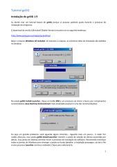 Tutorial_Instalacao_gvSIG_1.9.pdf