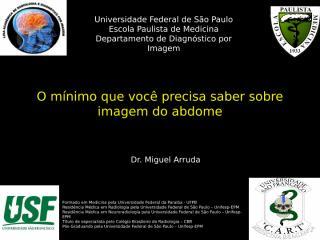 Minimo-abdome1.ppt