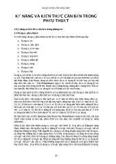 02-ky-nang-va-kien-thuc-cac-ban-trong-phau-thuat.pdf