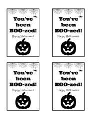 You've been boo-zed.pdf