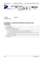 TelefoniaAnalogica_EquiposTelefonicos_02Actividad_AnalisisTelefono.pdf